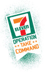 7-Eleven invites America to vote for their favorite among 10 military-veteran contestants who submitted videos in vying for a U.S. 7-Eleven store franchise-fee free.  Voting takes place on 7-Eleven's Franchise Facebook through March 29.