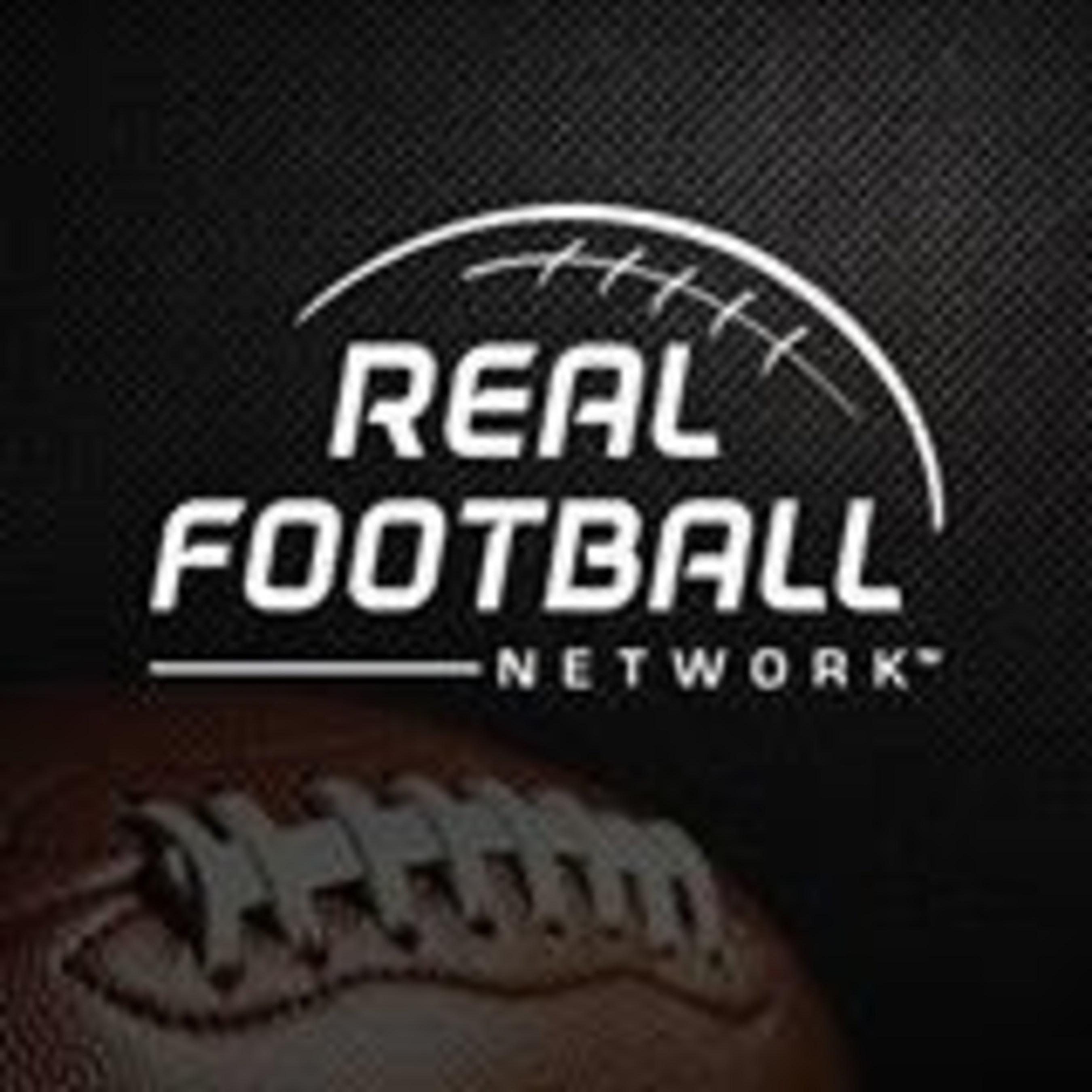 The Real Football Network's Dr. David Chao on J.J. Watt's Surgery