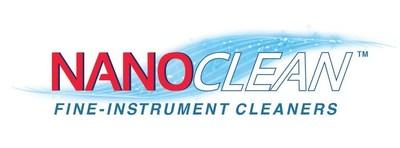 NanoClean_Global_Logo
