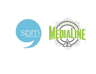SPM Communications Establishes Sister Agency MediaLine PR