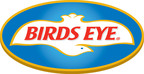 Birds Eye, Stop & Shop and Boston Children's Museum Invite Boston Families to a Day of Play, Saturday, Aug. 17