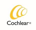 Cochlear Limited (PRNewsFoto/Cochlear Limited) (PRNewsFoto/Cochlear Limited)