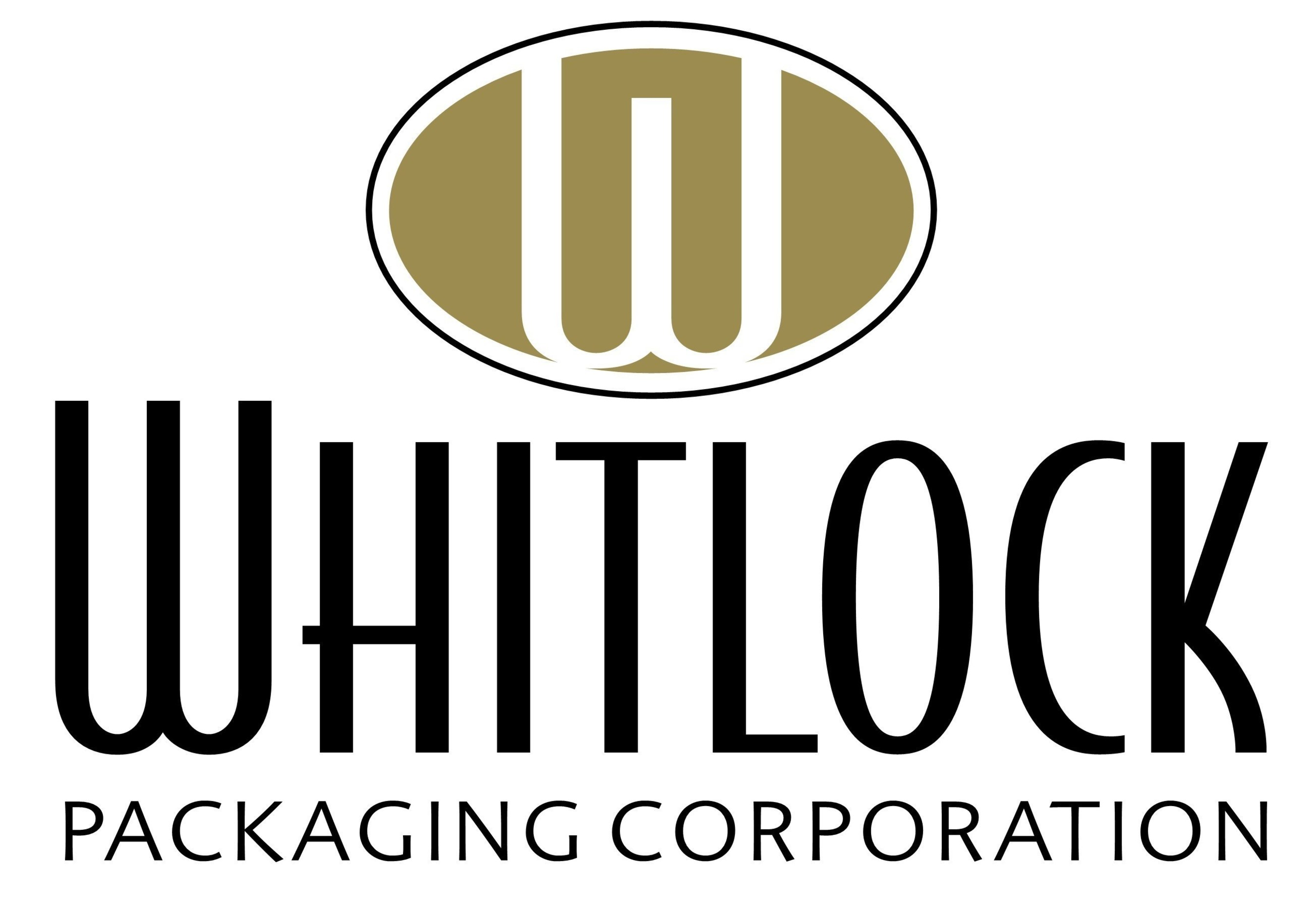 Whitlock Packaging Corporation