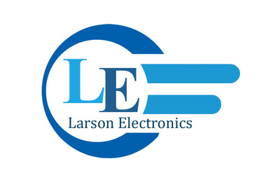 At Larson Electronics LarsonElectronics.com our business philosophy is very simple; provide high quality lighting products at good prices and get them to the customer fast. We support our customers before, during, and after the sale and maintain a wide inventory of parts and accessories allowing us to service the products we sell. Browse our collection of products and information here on LarsonElectronics.com to learn more about us and how we can help you find solutions for all of your heavy duty and hazardous location lighting needs.  (PRNewsFoto/Larson Electronics)