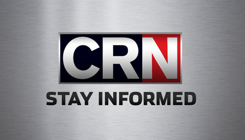CRN Tech News Exposes the Market Opportunities in Cloud Computing