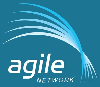 Agile Network Multi Carrier Shipping Solutions for Transportation Management