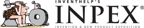 InventHelp's INPEX Logo
