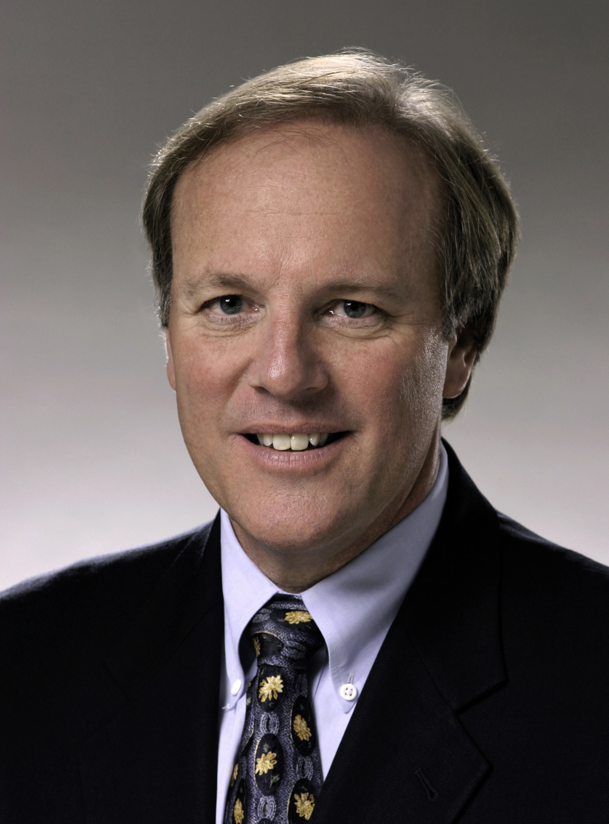 Former Chairman and CEO of Alaska Air Group joins drone start-up on Board of Directors.