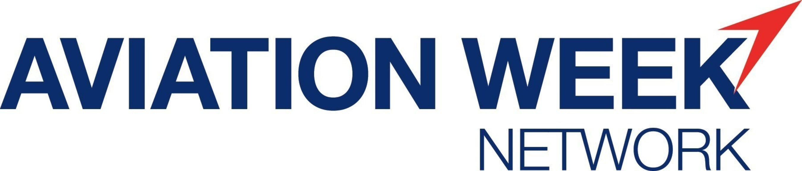 Penton's Aviation Week Network Announces Winners of 13th Annual Aviation Week Program Excellence Awards