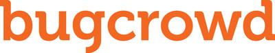 Bugcrowd logo.