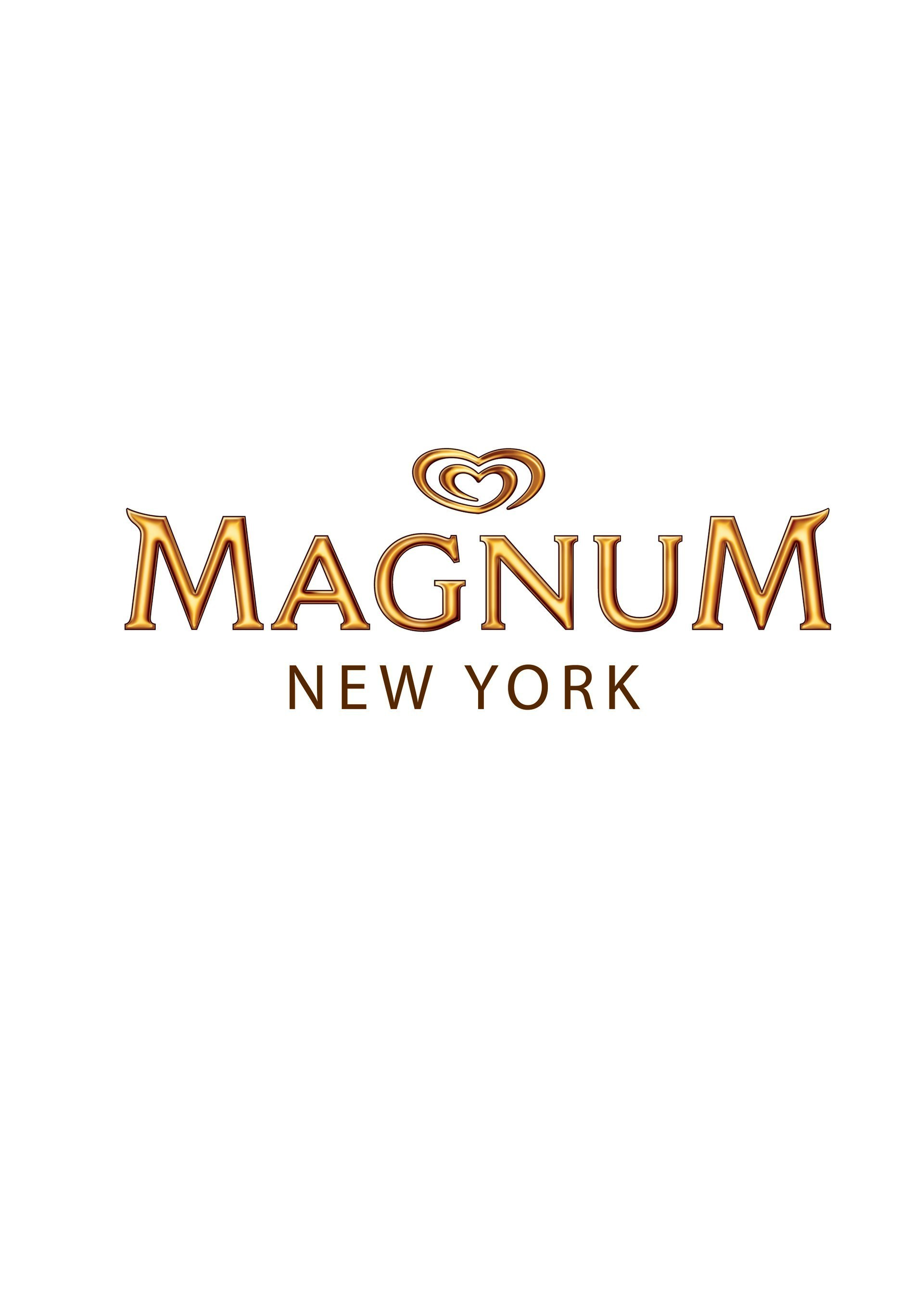 MAGNUM New York