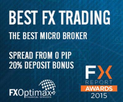 Forex broker slovensko