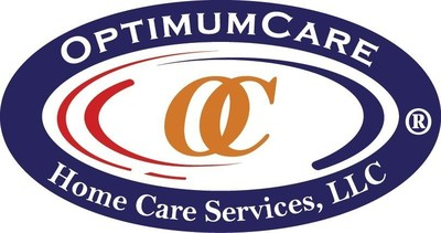 OptimumCare_Logo