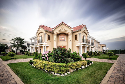 Auction August 23rd of Luxury Brigantine Beachfront Estate by Concierge Auctions BrigantineBeachAuction.com.  ...