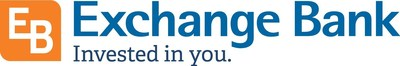 Exchange_Bank_Logo