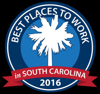 Fred Anderson Toyota Of Charleston Selected As One Of The Best Employers In  The State