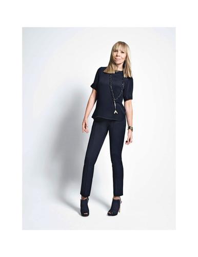 Barneys New York Lança Campanha de Designers 'Tree Time' da Coleção de Moda Feminina da Primavera
