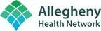 Allegheny Health Network (PRNewsFoto/Allegheny Health Network)
