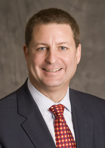 Jeff Dudderar Appointed BBVA Compass South Texas Regional Executive for Commercial Banking