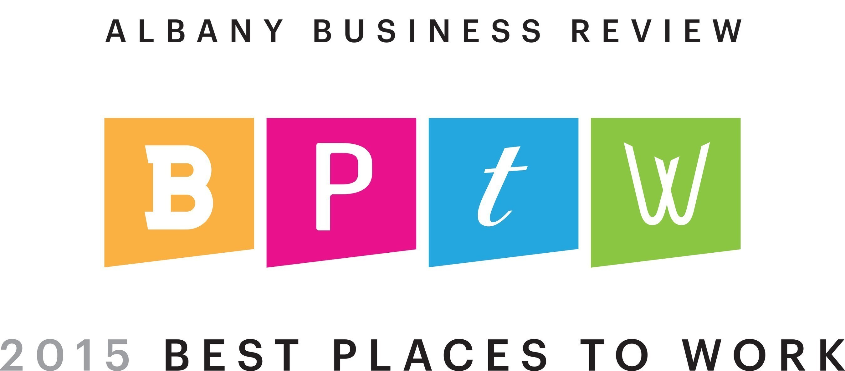 Auto/Mate Receives a 'Best Places to Work' Award from the Albany Business Review Six Years Running