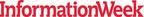 InformationWeek, online community for business technology professionals. (PRNewsFoto/UBM Tech)