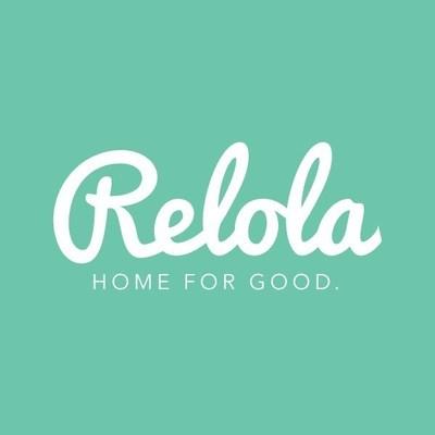 Relola Unveils Agent/Homebuyer Communication Platform