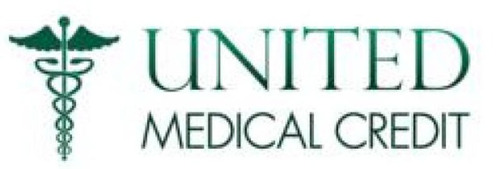 United Medical Credit Hires More Staff to Contact Doctors and Promote their Financing Services.  (PRNewsFoto/United Medical Credit)