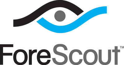 ForeScout Logo