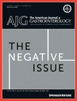 The American Journal of Gastroenterology Presents