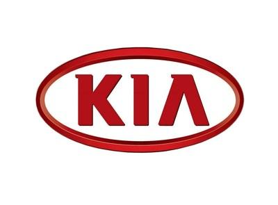 Kia (PRNewsFoto/Kia)