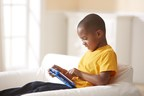VTech's InnoTab MAX gives kids an edge in learning as they head back to school
