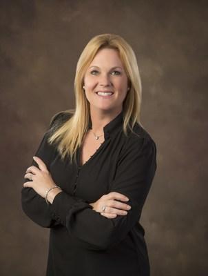 Barbara Ray, Managing Director, North Highland
