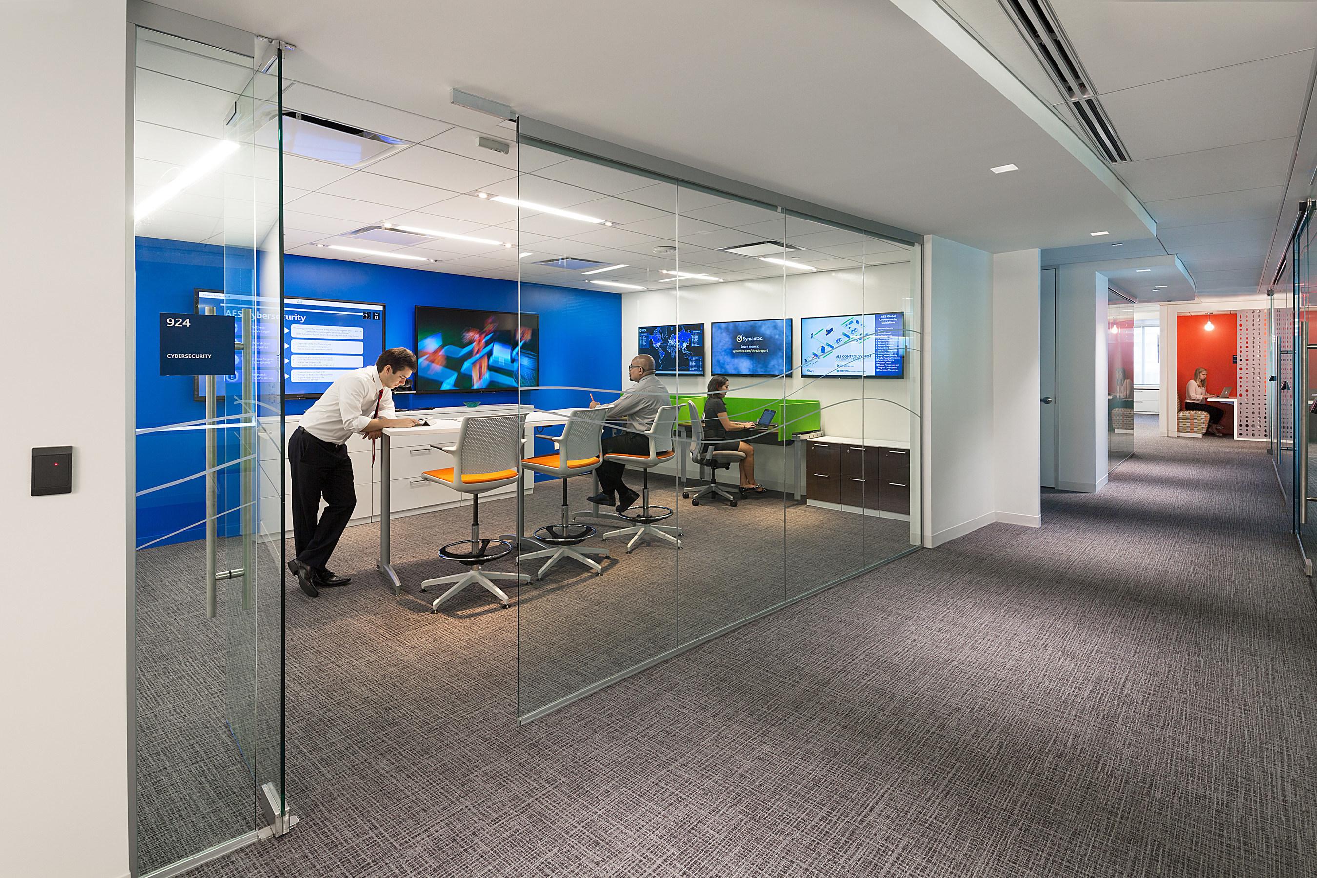 ROXUL® USA Inc. affiliate ROCKFON® to build first North American manufacturing facility