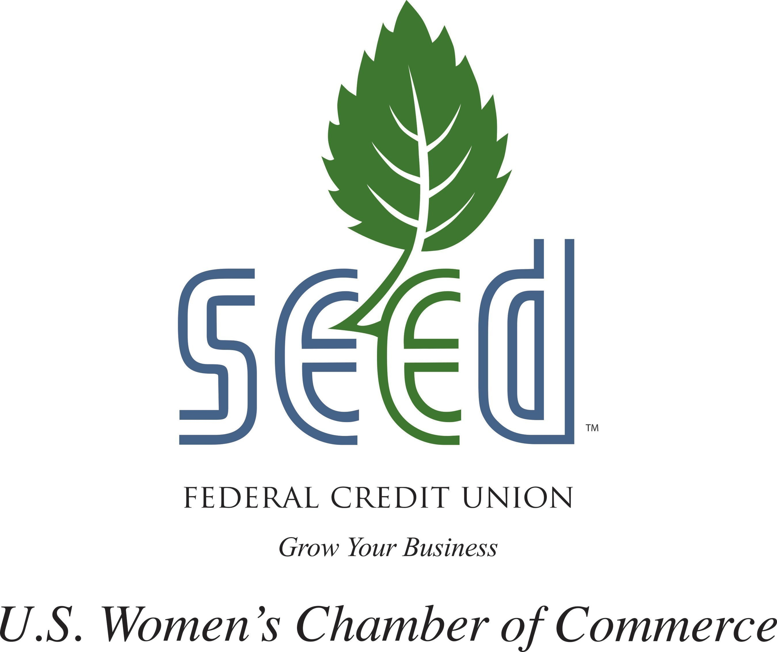 U.S. Women's Chamber of Commerce Seed Federal Credit Union