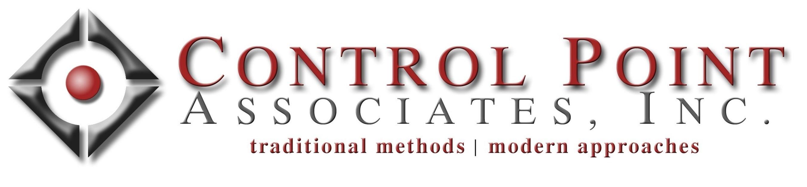 Control Point Associates, Inc.