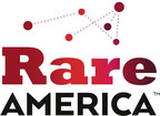 Rare America is the largest single resource for advertisers interested in reaching conservative audiences online. Comprised of leading national news and information content hubs, Rare America connects advertisers with valuable and passionate audiences that may otherwise be missed.  (PRNewsFoto/Rare.us)