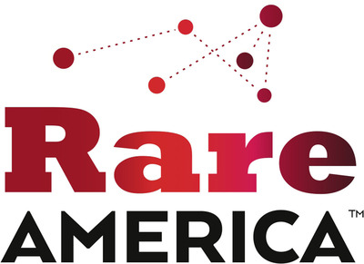 Rare Launches Nation's Largest Digital Advertising Network For Conservative Audiences