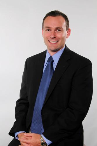Matt Fieldman. (PRNewsFoto/Fathom) (PRNewsFoto/FATHOM)
