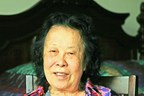 Flushing House Resident Honored By Smithsonian Institution