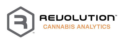 Revolution Cannabis Analytics, a division of Revolution Enterprises, is committed to helping the Company facilitate the production of more precise cannabinoid medicines through scientific study and research.