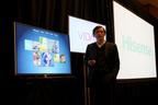 La télévision VIDAA de Hisense bientôt disponible aux États-Unis
