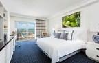 Oceans Edge Key West Hotel & Marina Debuts in December 2016