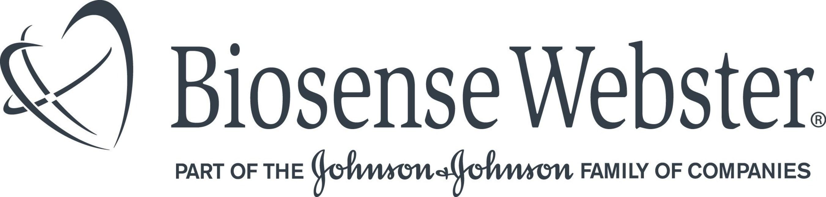 biosense critical review