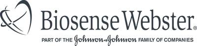 Biosense Webster, Inc. logo