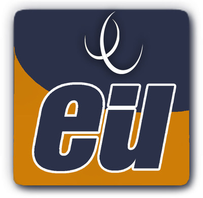 The Eastern Union app is now available for free in the Apple App Store and via Google Play for Android.
