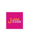 Jana Bankable Player Logo (PRNewsFoto/Janalakshmi Financial Services)