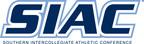 Southern Intercollegiate Athletic Conference Logo