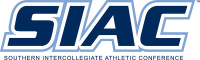 Southern Intercollegiate Athletic Conference Logo