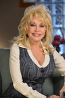 Ovation Launches Song By Song As Ongoing Series With The Premiere Of Song By Song: Dolly Parton On March 10