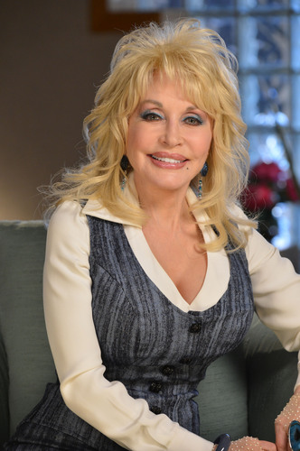 Ovation Launches Song By Song As Ongoing Series With The Premiere Of Song By Song: Dolly Parton On